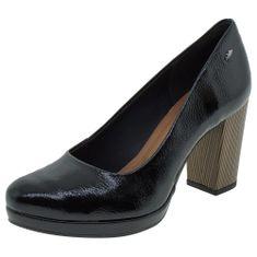 Sapato-Feminino-Salto-Alto-Dakota-G0301-0640301-01