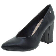 Sapato-Feminino-Salto-Alto-Dakota-G0102-0641020-01