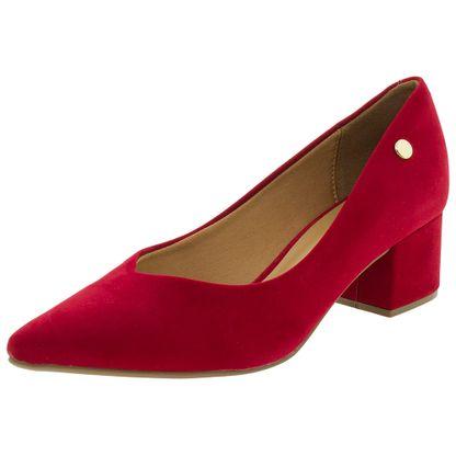 Sapato-Feminino-Salto-Baixo-1220224-0440224_006-01