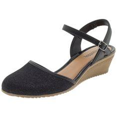 Sapato-Feminino-Anabela-Mississipi-X8467-0640467_001-01