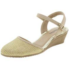 Sapato-Feminino-Anabela-Mississipi-X8467-0640467_019-01