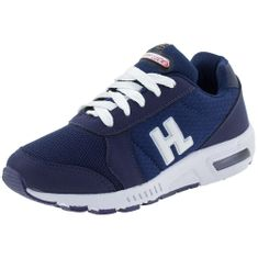 Tenis-Infantil-Masculino-Happy-Luck-HL057-2670057_007-01