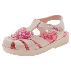 Sandalia-Infantil-Baby-Barbie-Grendene-Kids-21875-3291875_008-01