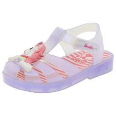 Sandalia-Infantil-Baby-Barbie-Grendene-Kids-21875-3291875_050-01