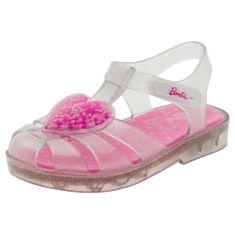 Sandalia-Infantil-Baby-Barbie-Grendene-Kids-21875-3291875_058-01