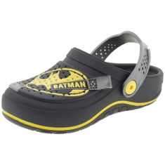 Clog-Infantil-Masculino-Liga-Da-Justica-Grendene-Kids-21977-3291977_052-01