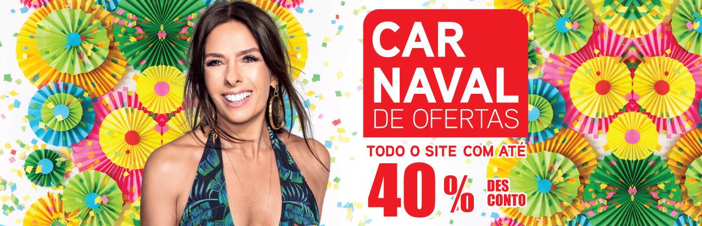 Carnaval-ClovisAtacado
