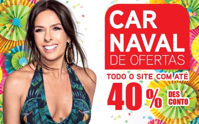 Carnaval-ClovisAtacado (mobi)