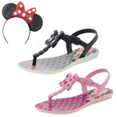 Sandalia-Feminina-Infantil-Minnie-Grendene-Kids-21887-3291887_018-01