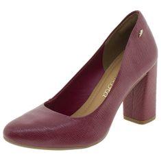 Sapato-Feminino-Salto-Alto-Dakota-B9763-0649763_006-01