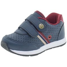 Tenis-Infantil-Masculino-Simples-Passo-950-8110950_007-01