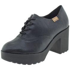 Sapato-Feminino-Oxford-Moleca-5647106-0446471_001-01
