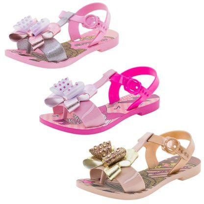 Sandalia-Infantil-Feminina-Lol-Surprise-Grendene-Kids-21802-3291802-01