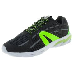 Tenis-Masculino-Impulse-Rainha-4200331-3780331_024-01