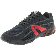Tenis-Masculino-Impulse-Rainha-4200331-3782331_060-01