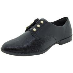 Sapato-Feminino-Oxford-Dakota-B9841-0649841_001-01