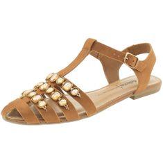 Sandalia-Feminina-Rasteira-Dakota-G1031-0641031_063-01