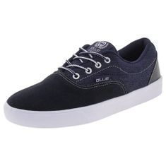 Tenis-Masculino-Ghost-Ollie-402-7580800_007-01