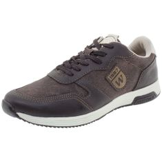 Tenis-Masculino-Rodeo-Brush-West-Coast-185104-8595104_002-01