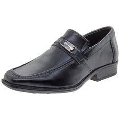 Sapato-Infantil-Masculino-Street-Man-5020-7535020_001-01