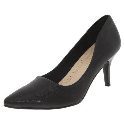 Sapato-Feminino-Salto-Medio-Facinelli-62107-0742107_001-01