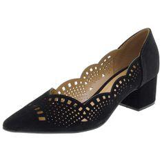 Sapato-Feminino-Salto-Baixo-1220227-0440227_001-01