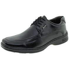 Sapato-Masculino-Social-Franshoes-FB2587-8520587_001-01