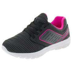 Tenis-Infantil-Feminino-Pink-Cats-W9551-0649551-01