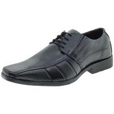 Sapato-Masculino-Social-Parthenon-RMO4005-7094005_001-01