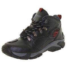 Bota-Masculina-Adventure-Wonder-1054-1401054_001-01