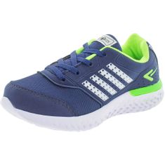 Tenis-Infantil-Box-Kids-1334-1781334_007-01