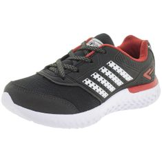 Tenis-Infantil-Box-Kids-1334-1781334_060-01