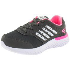 Tenis-Infantil-Box-Kids-1334-1781334_069-01