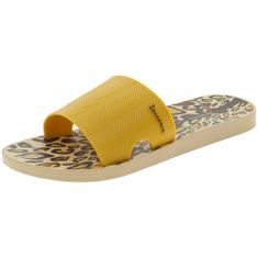 Chinelo-Feminino-Way-Print-Ipanema-26344-3296344_025-01