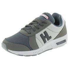 Tenis-Infantil-Masculino-Happy-Luck-HL057-2670057_032-01