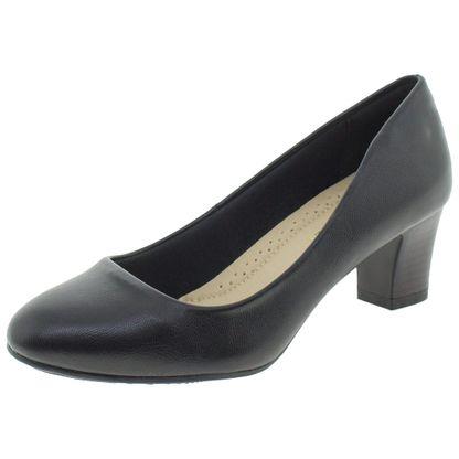 Sapato-Feminino-Salto-Medio-Facinelli-62401-0742401_001-01