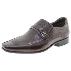 Sapato-Masculino-Social-131108-2620311-01