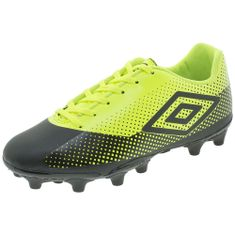Chuteira-Masculino-Soccer-Shoes-Umbro-OF70093-7470093_052-01