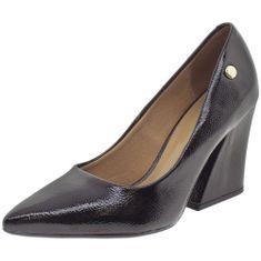 Sapato-Feminino-Salto-Alto-1316100-0443316_023-01