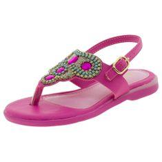 Sandalia-Infantil-Feminina-Gloss-Kidy-15601667062-1120166_008-01