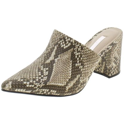 Sapato-Feminino-Mule-Via-Marte-197501-5837501_042-01