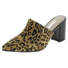 Sapato-Feminino-Mule-Via-Marte-197501-5837501_072-01