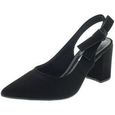 Sapato-Feminino-Chanel-Via-Marte-197204-5830204-01