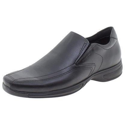 Sapato-Masculino-Social-West-Coast-188701-8590702-01