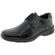 Sapato-Masculino-Social-Franshoes-FB2587-8522587_001-01
