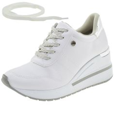 Tenis-Feminino-Sneakers-Via-Marte-193322-5833352_003-01