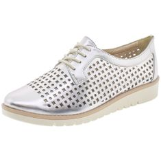 Sapato-Feminino-Oxford-Ramarim-1690201-1450201-01