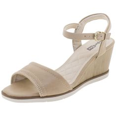 Sandalia-Feminina-Anabela-ComfortFlex-1655403-1455403_073-01