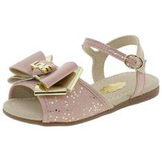 Sandalia-Infantil-Baby-Molekinha-2114140-0444140_008-01