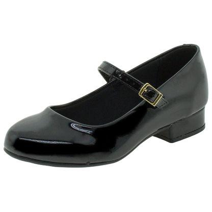 Sapato-Infantil-Feminino-Molekinha-2528101-0442528_023-01